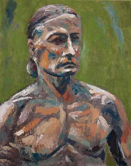 palette-knife-painting-nude-man2