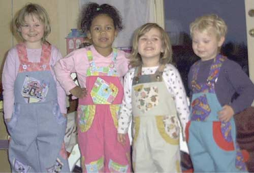 kids_overall_pattern