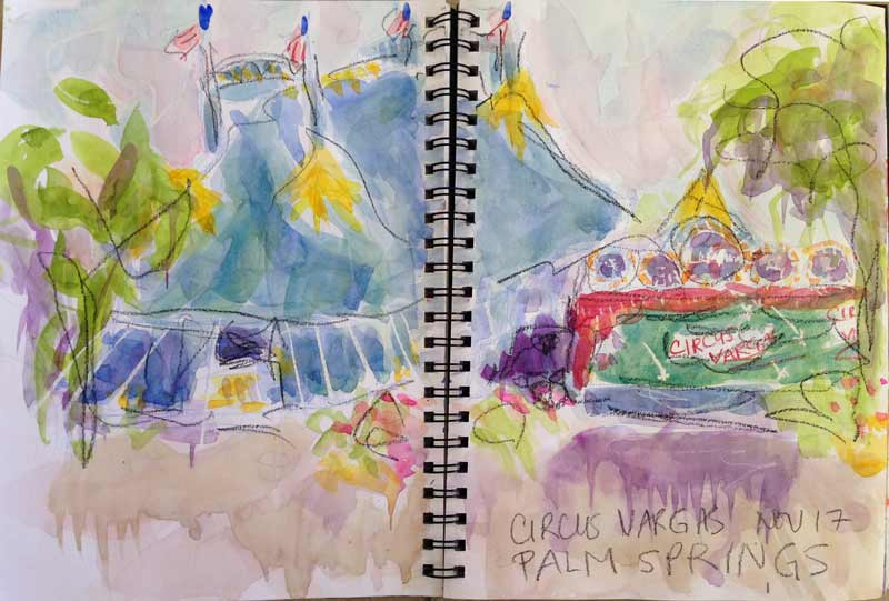 circus-tent-watercolor