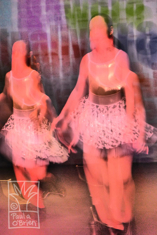 contemporary-dance-photography-abstract