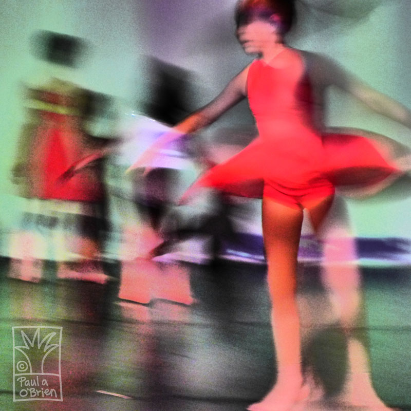 contemporary-dance-photography-red