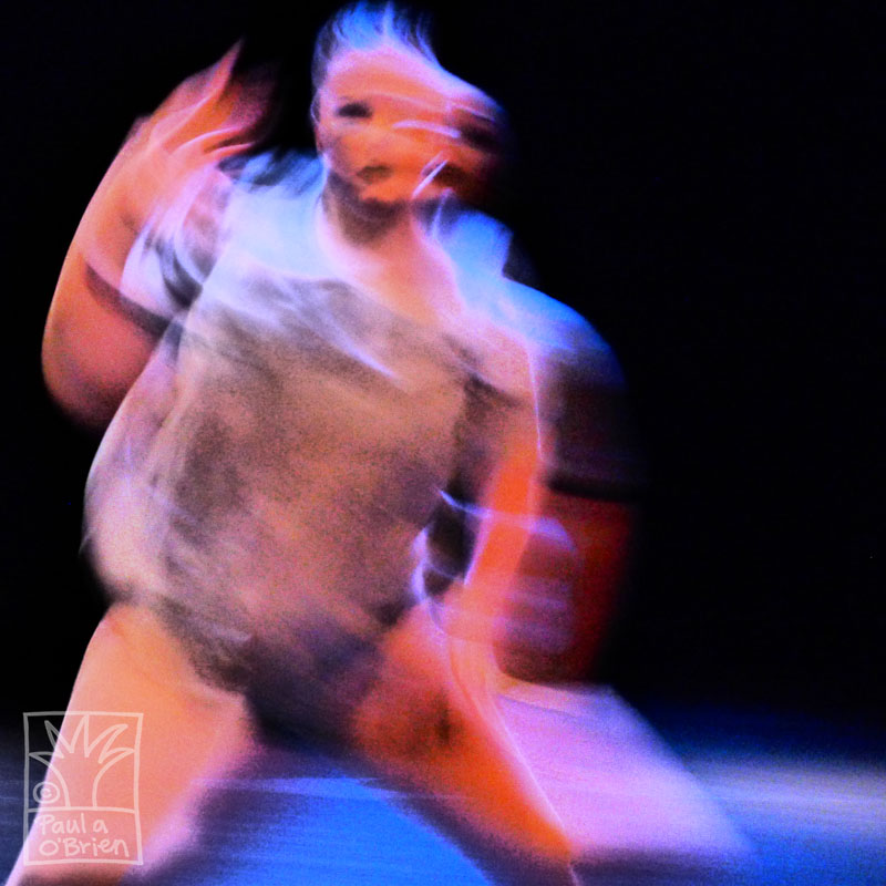 contemporary-dance-photography