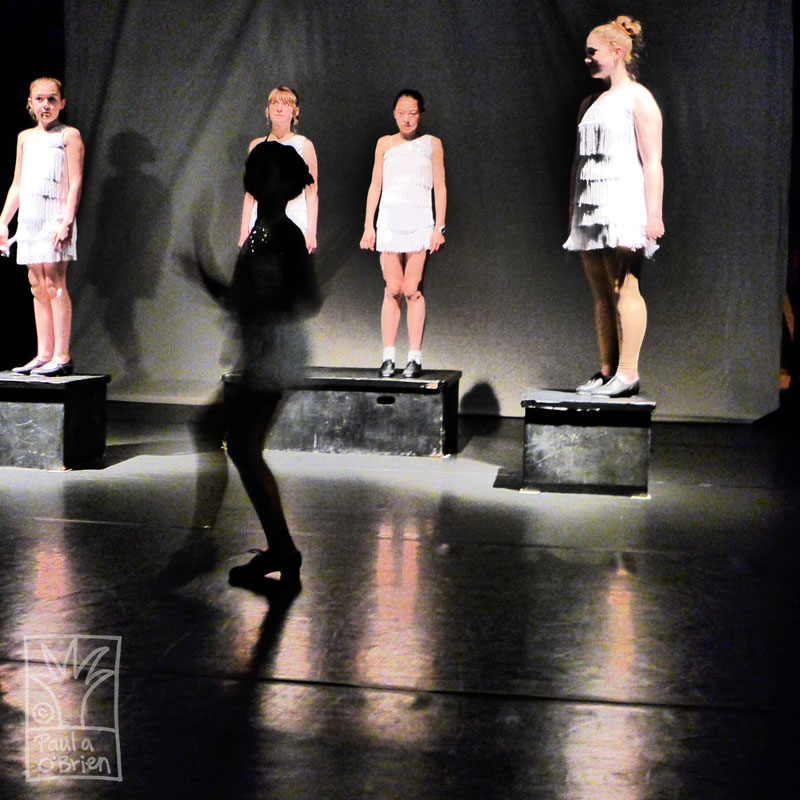 contemporary-tapdance-photography