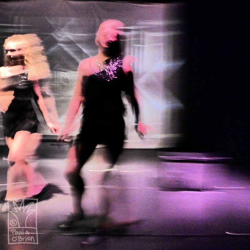 contemporary-tapdance-photography2