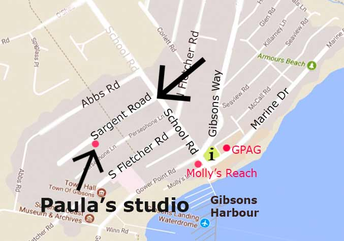 Paula-only-map