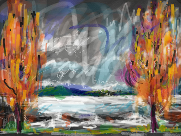stormy-landscape-painting